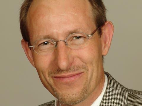 «Für mich ist Aryzta sicher kein Value-Titel»: Erhard Lee.