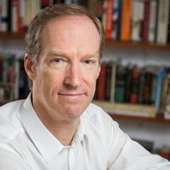 «Negative interest rates and QE are doing damage to the economic engine. They misallocate capital, discourage thrift and promote fast money over slowly building wealth.»: Kevin Duffy. (Photo: BearingAsset Management)