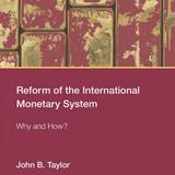 Vonder Geldpolitik, kriselnden Konzernen, verschwundenen Büchern – und Kindern