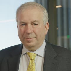 David Rosenberg: «If consumer demand was really that strong the Fed would not be cutting interest rates three times and then re-extending its balance sheet at a rate that even exceeds what they were doing with QE3.»
