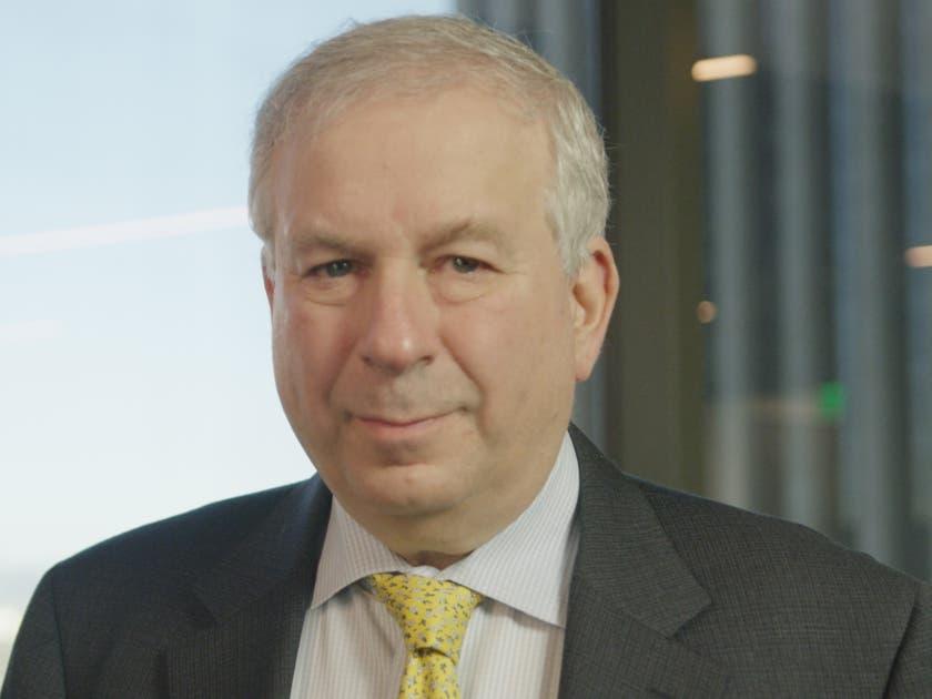 David Rosenberg: «Der Morast an Schulden ist der Hauptgrund, warum wir trotz der fulminanten Kursgewinne an der Börse die bislang schwächste Konjunkturerholung erleben.»