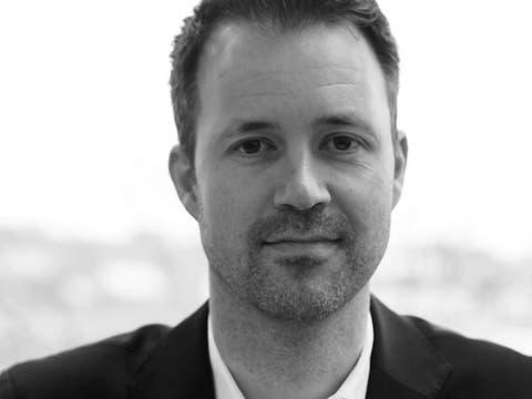«Besonders positiv stimmt mich Sika. Der Bauchemiehersteller hat mit der letztjährigen Grossübernahme vonParex bisher nur positive Überraschungen erlebt»: Martin Lehmann (Bild: zvg).
