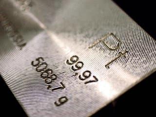 Platin – das unterschätzte Metall