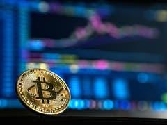 Gehört Bitcoin ins Portfolio?