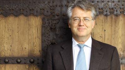 Jörg Wuttke: «Es herrscht grosses Rätselraten, wie lange dieser Zustand anhalten wird. Das Land ist im Krisenmodus.»