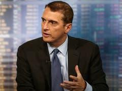 Jim Bianco: «Die Preisfindung bei diversen Anlagen wird versagen, speziell was Bereiche wie Junk Bonds oder Emerging Markets betrifft.»