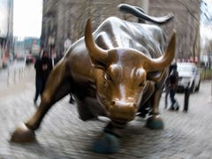 The Market lanciert das Best Ideas Portfolio