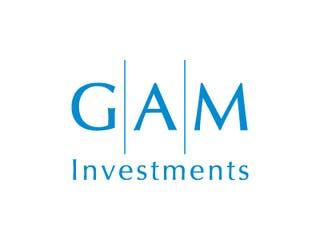 GAM wird die Ziele für den Turnaround zurücknehmen müssen