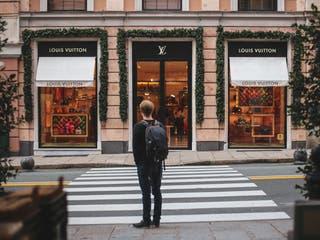 Zu viel Optimismus im Luxusgütergeschäft