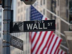 «Der Aktienmarkt preist ein extrem positives Szenario ein»