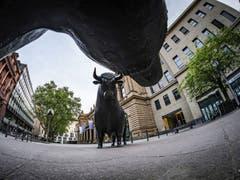 Die besten Börsen der Welt