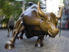 Das The Market Best Ideas Portfolio schlägt ein neues Kapitel auf