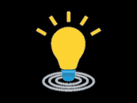 Hohe Qualität zahlt sich aus: Das The Market Best Ideas Portfolio