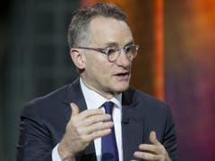 «Start young, try to figure out which companies will do best in the long run and hold them»: Howard Marks. (Photo: Bloomberg)
