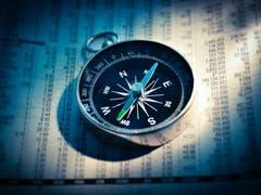 Wie weiter an den Finanzmärkten?