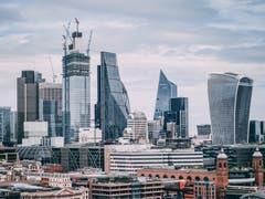 Erfreulichere Perspektiven für britische Aktien
