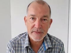 «Das Risiko, dass der Schalter zu schnell wieder auf Austerität umgelegt wird, ist grösser als das Risiko einer übermässigen Lockerung»: Gerard Minack.
