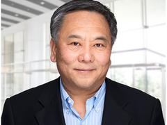 «Wir müssen uns auf eine lange Konfrontation zwischen den USA und China einstellen»: Chen Zhao.