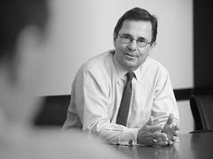 «Eine Verschiebung hin zu Value sollte Europa und Japan begünstigen»: Bob Wyckoff.
