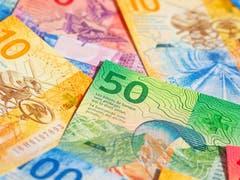 Inflationsbarometer: Tendenz stark steigend