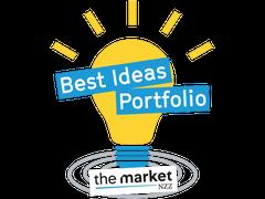 Das The Market Best Ideas Portfolio beendet den April mit leichtem Gewinn