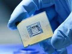 Der VCU-Chip von YouTube. (Quelle: SIA)