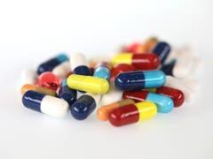 Wie Anleger vom Übernahmehunger von Big Pharma profitieren können