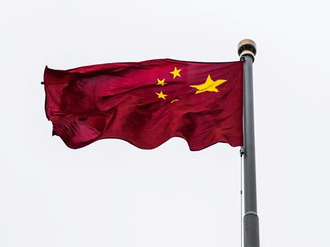 Korrektur bei chinesischen Aktien – zuschlagen oder davonlaufen?
