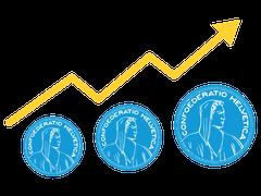 Das The Market Dividend Opportunities Portfolio pariert den Kurssturz von Cembra